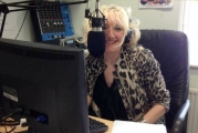 <h5>Elastic FM</h5><p>'Feel Good show' - two shows in which I produced and presented with a colleague Susan Armenante during  Elastic FM's - FM window in summer 2013. Guests, music and wellbeing advice - fantastic experience!</p>