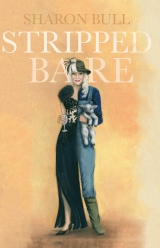 <h5>Stripped Bare</h5><p>Published August 28th 2017 Cover Image by Cherry Pirie</p>