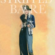 Stripped Bare – available August 28th 2017