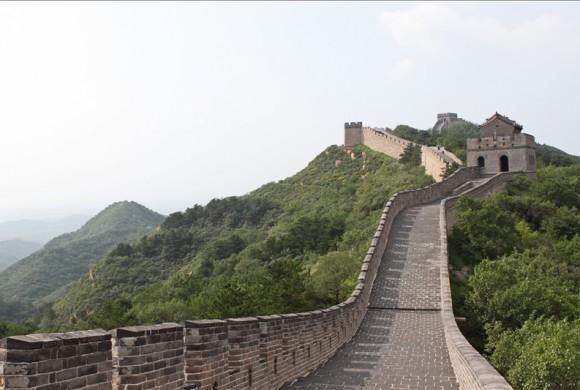 Great-Wall-China-2012649