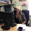 BBC Radio Sheffield Interview