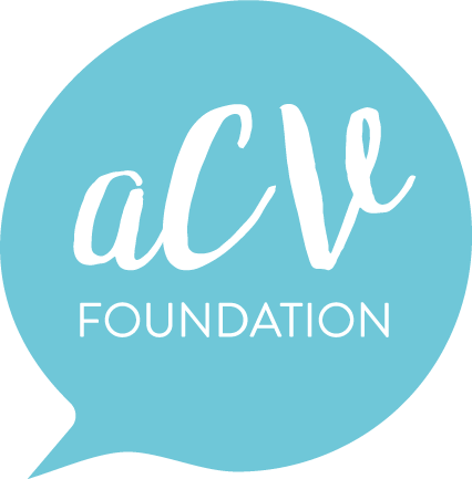 ACV Foundation CIC
