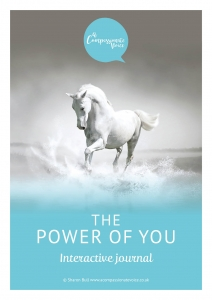 The Power of YOU Journal